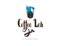 Coffe Lab