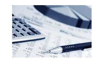Payroll Analysis