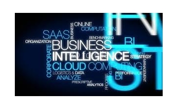 Business Intelligence for Everyone