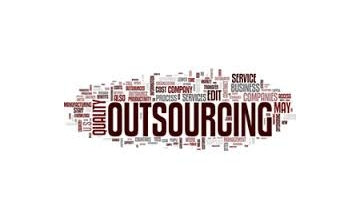 Outsourcing Μισθοδοσία (Payroll)