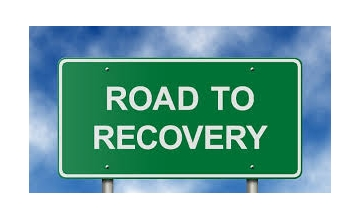 Recovery Processes